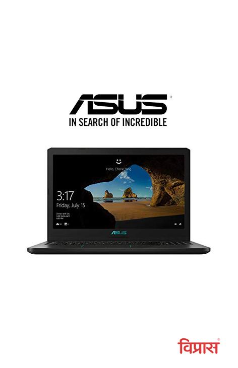 Laptop Asus X507UA-EJ 314T