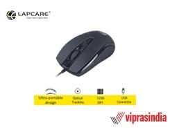 Mouse Lapcare Optical USB L70 Plus