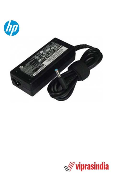 Laptop Power Adapter HP 65w 3.33amp Blue Pin 3FF84AA#ACJ