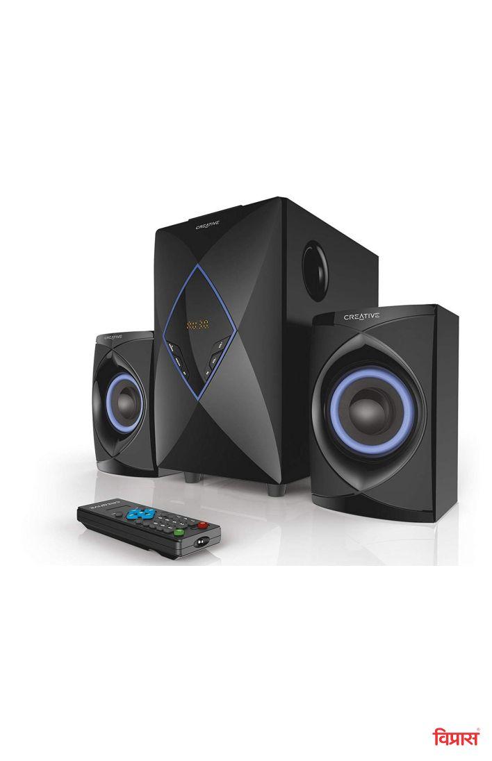Speaker Creative SBS E2800-2.1