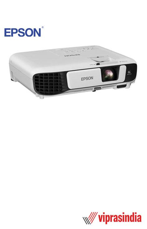 Projector Epson EB-S41 SVGA