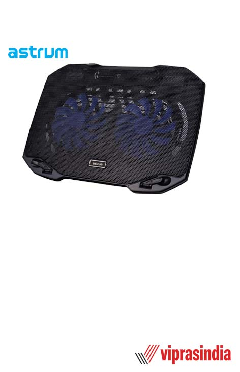 Laptop Cooling Pad Astrum CP170