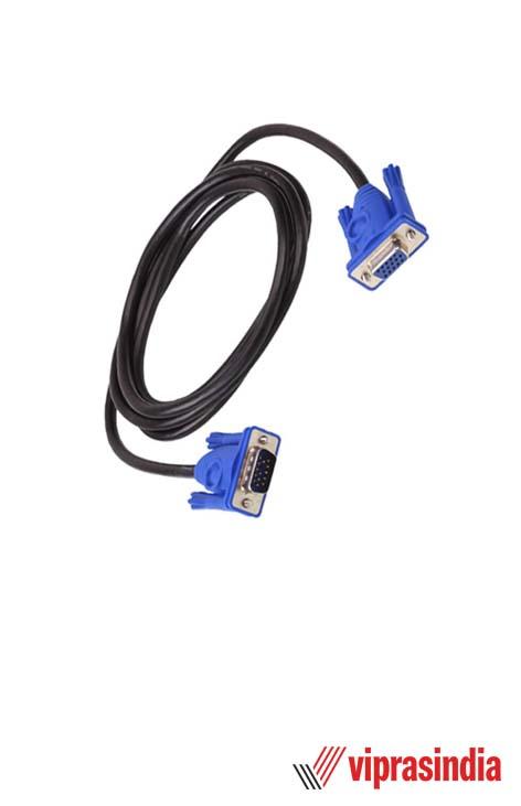 Cable VGA Zebion 5 M