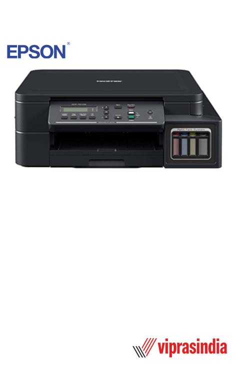 Printer Brother DCP- T510W Ink Wireless
