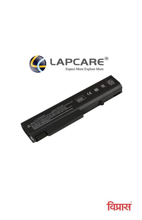 Laptop Battery Lapcare 6700b Compitable HP