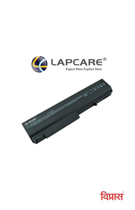 Laptop Battery Lapcare NX6120 Compitable HP