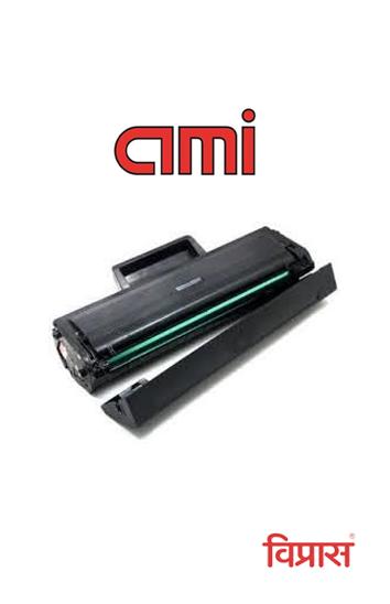 Toner Cartridge AMI 210