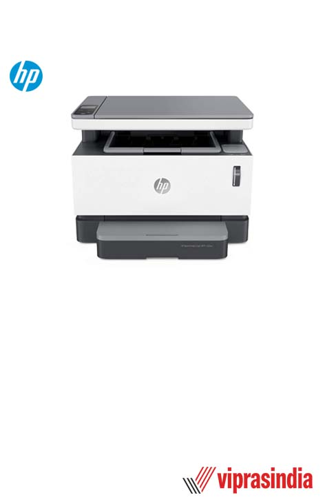 Printer HP Neverstop Laser 1200w