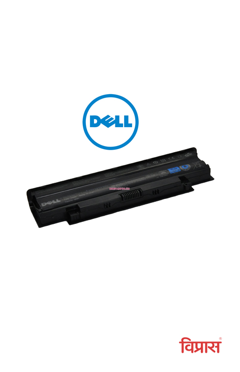 Laptop Battery Dell N5010 (4YRJH) 6 Cell