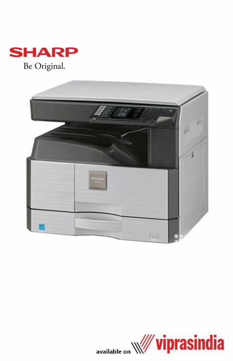 Printer Sharp AR 6020D