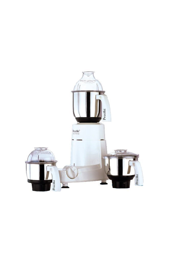 PREETHI CHEF PRO in Mixer Grinders