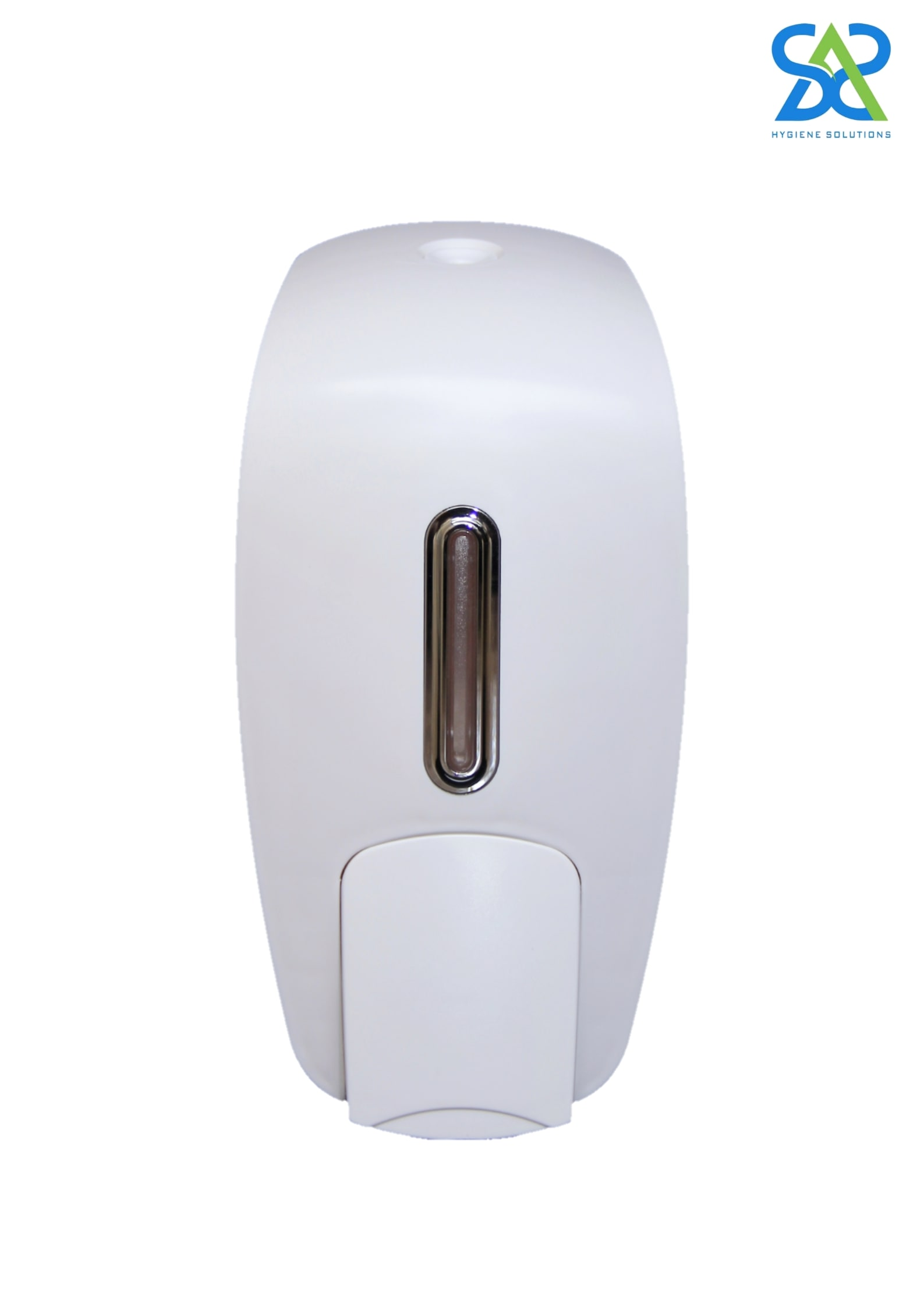 SAS Soap Dispenser SD 800G - 750ml
