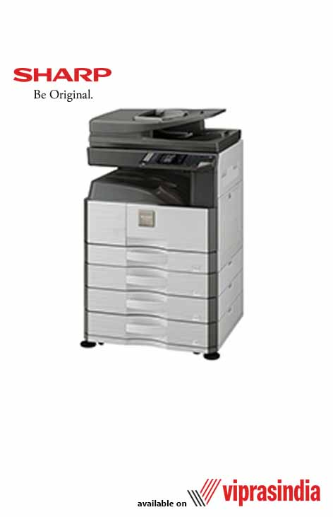 Printer Sharp Multifunctional AR-6020N
