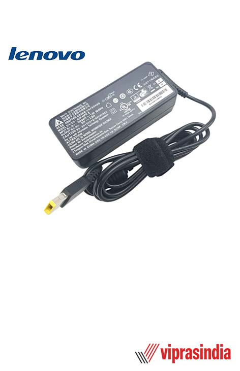 Power Adapter Lenovo 20V/3.25A/ 65W 888015000