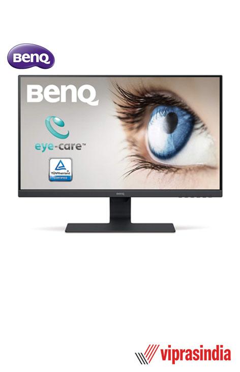 LED Monitor BenQ 21.5 inch IPS - GW2283