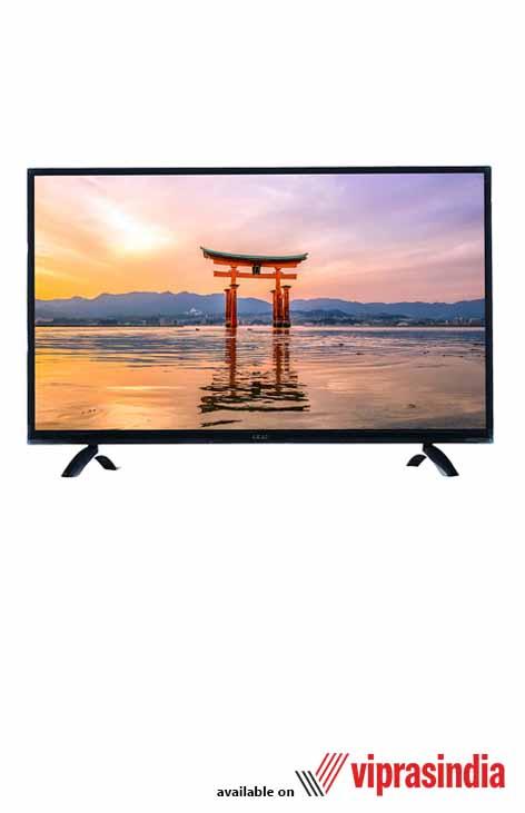 LED TV Akai HD 32 inch AKLT32S D328W