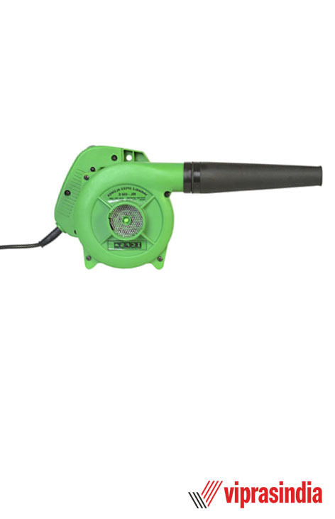 Air Blower ICFS IBL 550