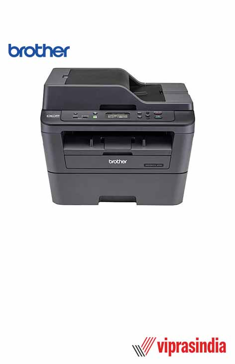 Printer Brother DCP-L2531DW Multi-function Wireless Monochrome