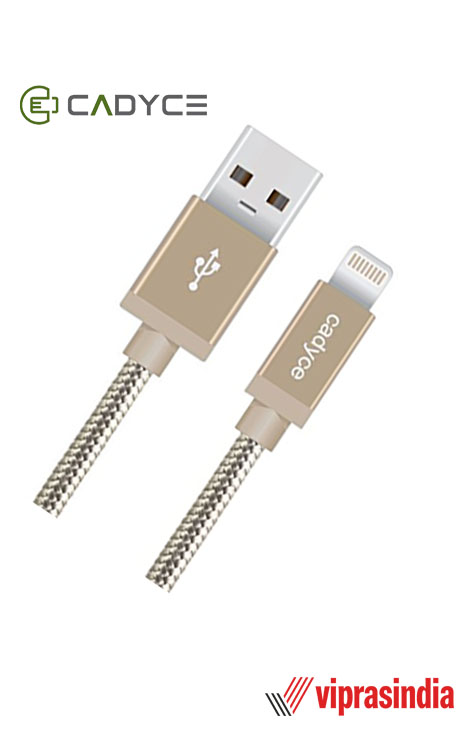 Lightening Cable Cadyce CA-ULCG