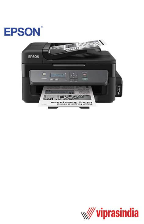 Printer Epson M200 All-in-One Ink Tank