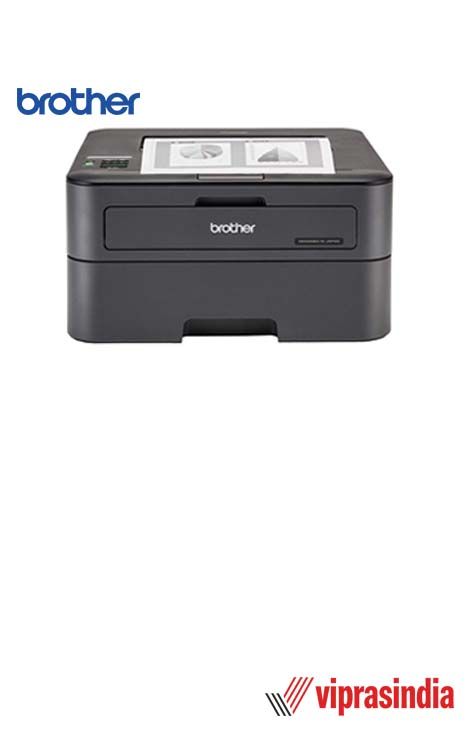 Printer Brother HL-L2361DN Monochrome Laser