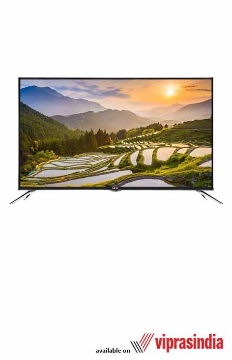 LED TV Akai 4K Ultra HD 49 inch AKLT50U D507M
