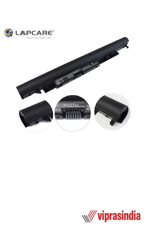 Power Battery Lapcare LHOBTPA6671