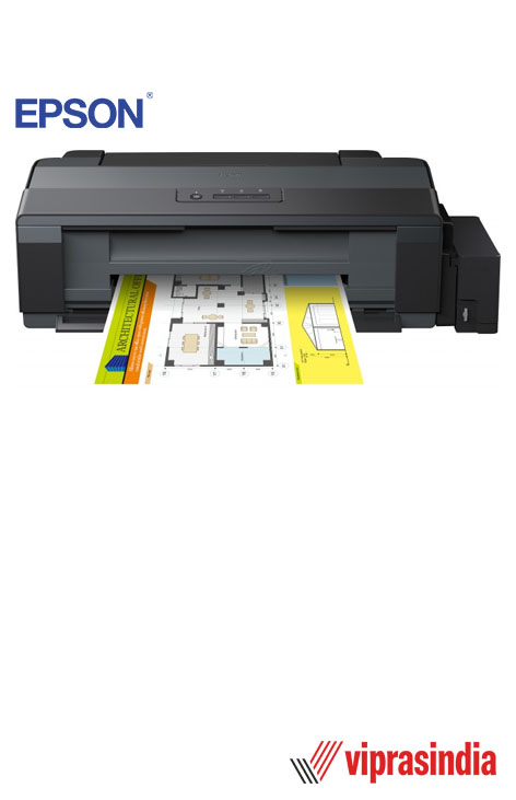 Printer Epson Color A3 L1300