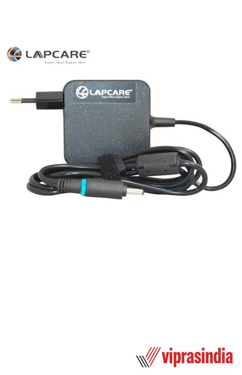 Laptop Power Adapter Lapcare For Asus 19v 1.75 a 30W