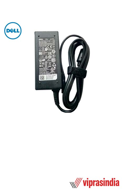 Laptop Power Adapter Dell 6TM1C 19.5V 2.31A 45W