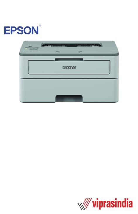 Printer Brother HL-B2080DW Wireless