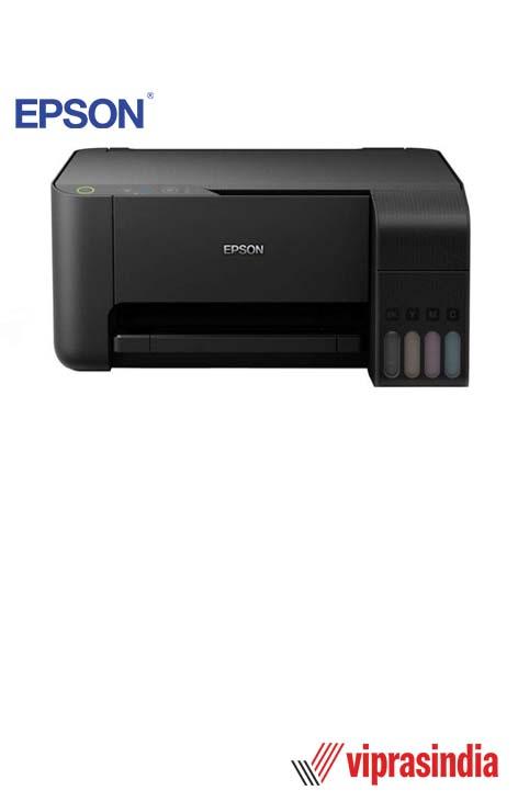 Printer Epson Eco Tank L3110