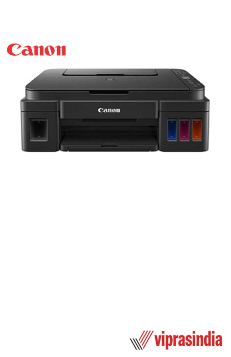 Printer Canon Pixma G3010 All-in-One Wireless Ink Tank Colour