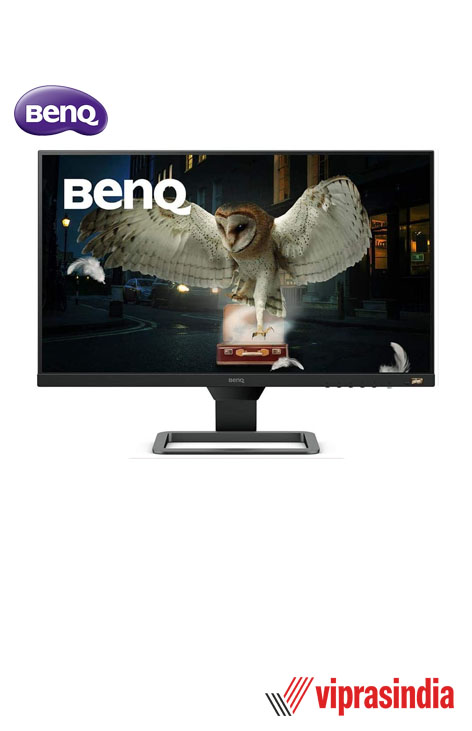 LED Monitor BenQ 27 inch IPS - EW2780