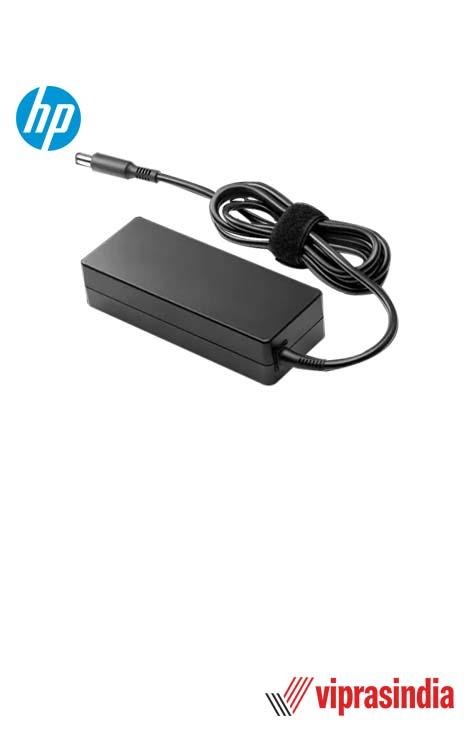 Laptop Power Adapter HP 65w Big Pin Y5Y42AA#ACJ