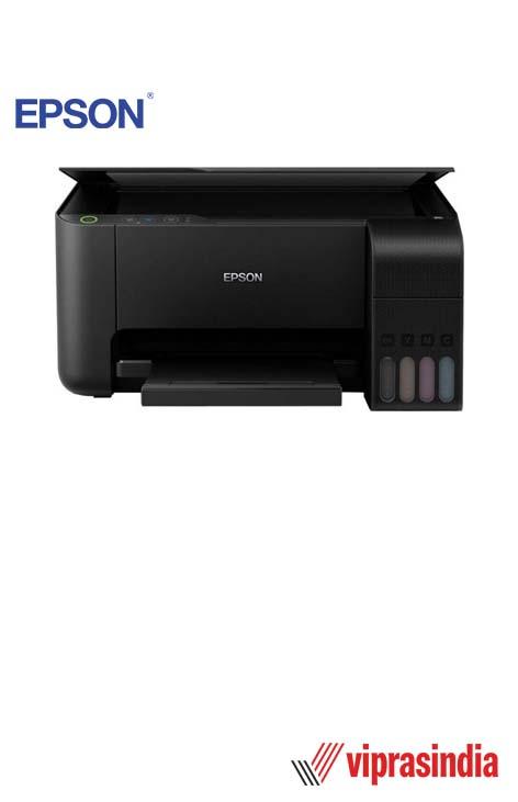 Printer Epson Eco Tank L3150