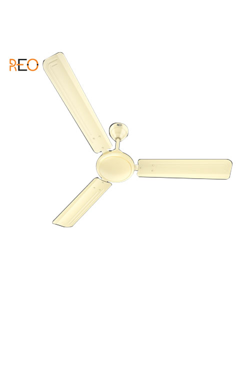 Ceiling Fan Havells Brand Reo Tejas 1200mm - Ivory