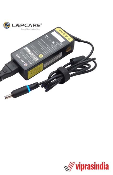 Power Adaptor Lapcare Compitable for Toshiba LTOADNP1525