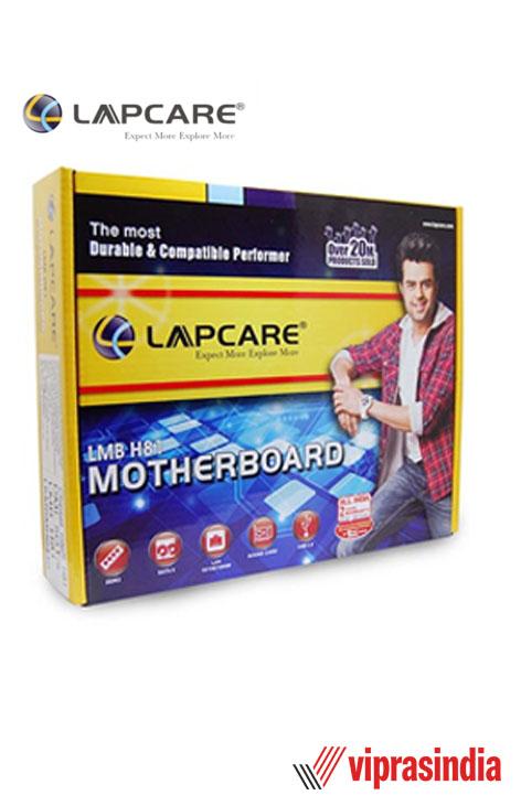Motherboard Lapcare H81