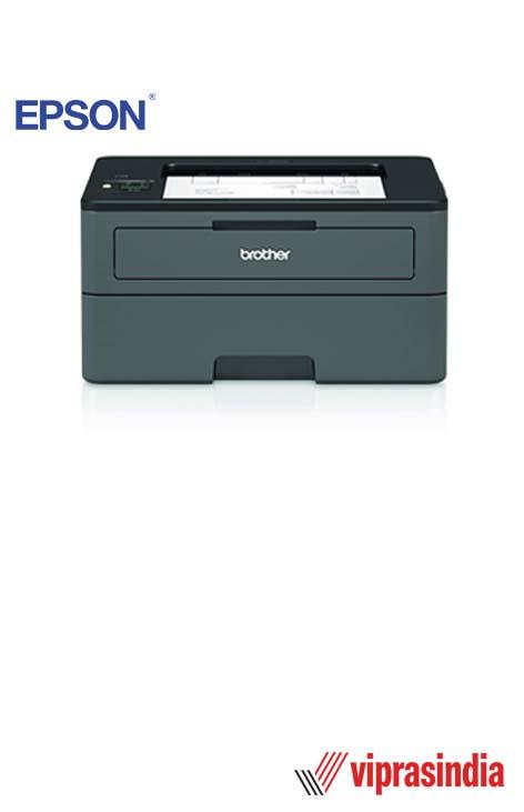 Printer Brother HL-L2351DW Laserjet