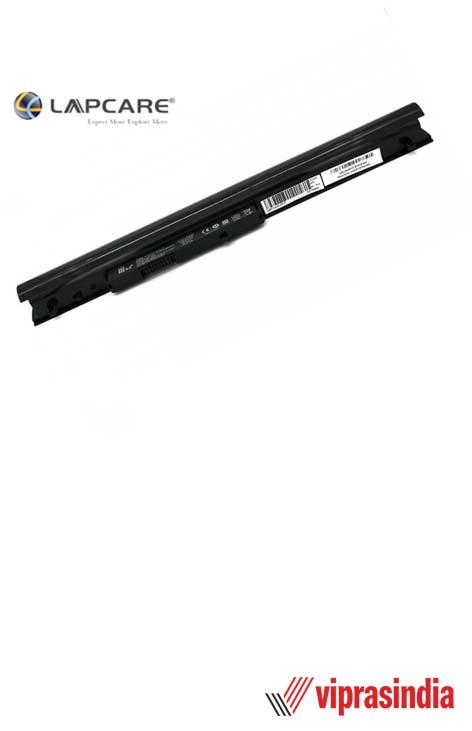 Laptop Battery Lapcare LHOBTOA5115