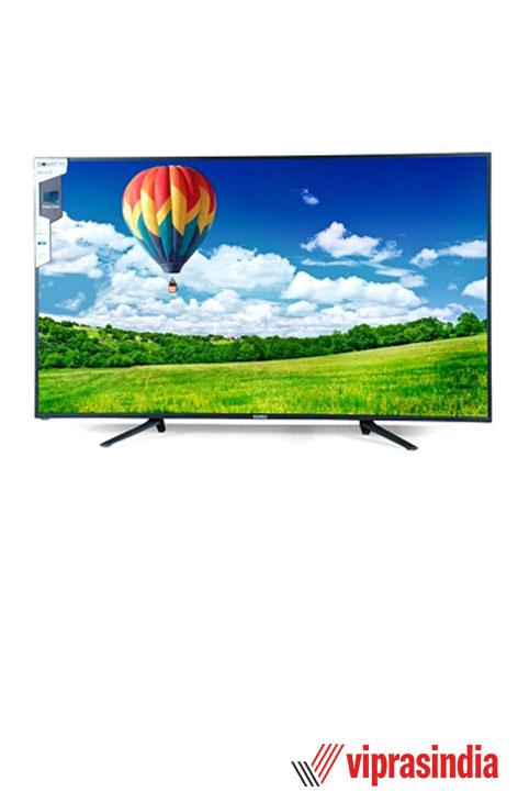 LED VISPRO 40 inch SMART TV