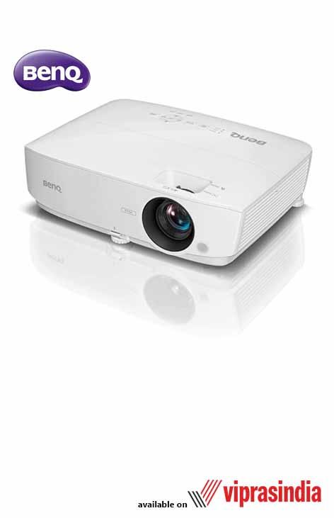 Projector BenQ MX535P XGA