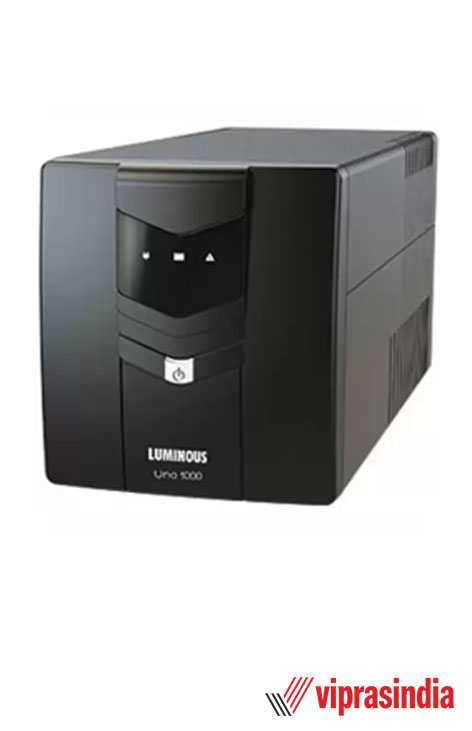 UPS Luminous Pro 1000