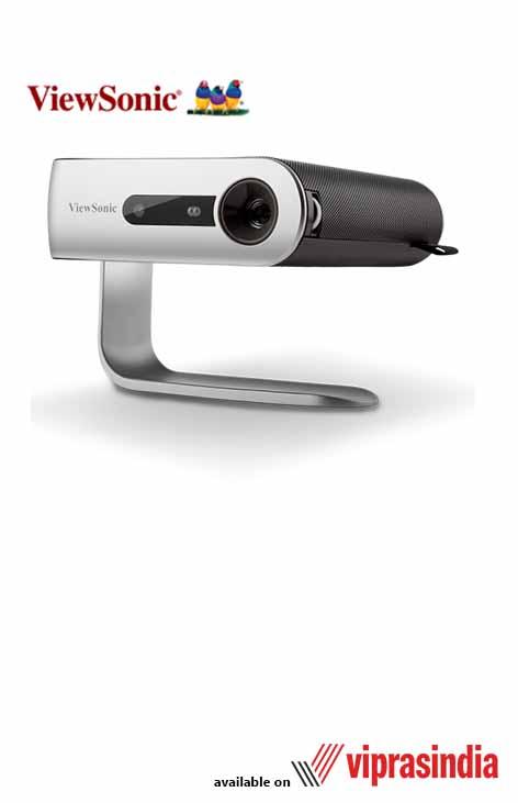 Projector ViewSonic HDMI USB Type C M1