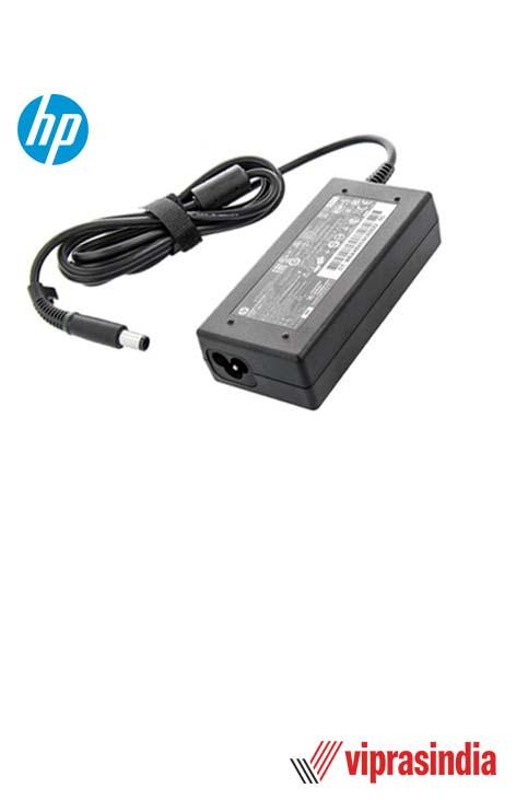 Power Adapter HP 65w 18.5V 3.5A Big Pin Y5Y42AA#ACJ
