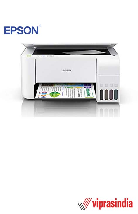 Printer EPSON L3116 Color A4 All in ONE