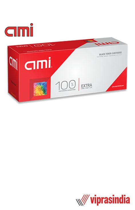 Toner Cartridge AMI 103