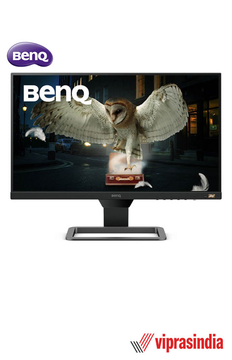 LED Monitor BenQ 24 inch IPS - EW2480