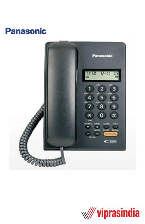 Telephone Panasonic KX-TSC62SX
